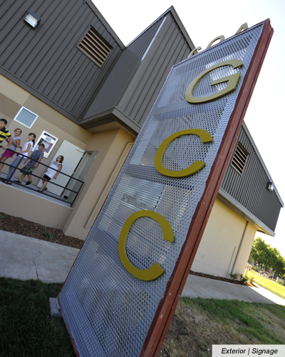 Gateway Community Charter School, image 6