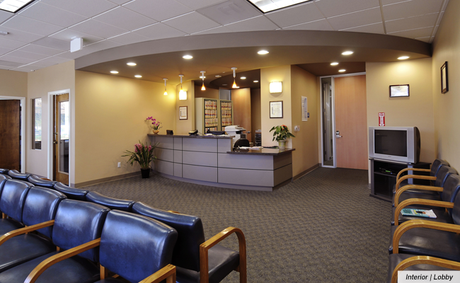 The Capital Dermatology Medical Group, image 1