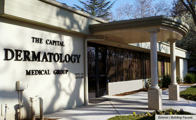 The Capital Dermatology Medical Group, image 6