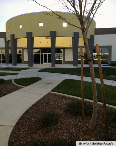 Placer Corporate Center, image 2