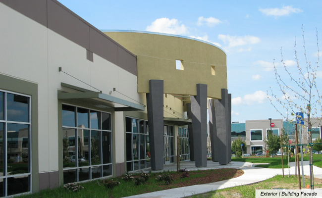 Placer Corporate Center, image 3