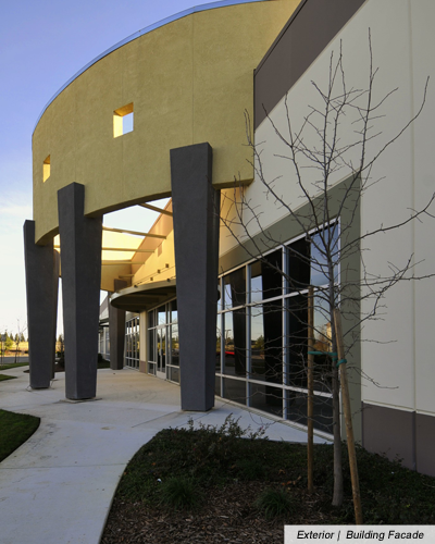 Placer Corporate Center, image 4