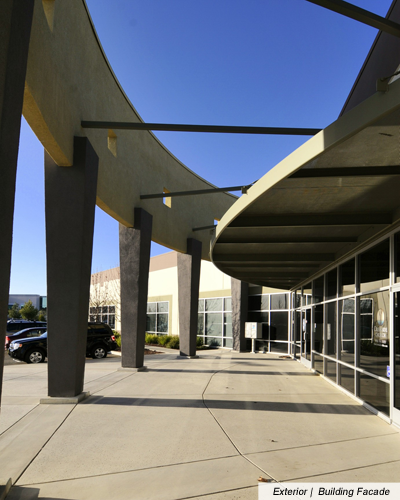 Placer Corporate Center, image 5